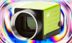 JAI extends its Go Series of polarization cameras with the new GO-5100MP-PGE model