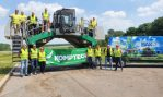 Komptech partners with BAX Baumaschine strengthening its position in the Polish market