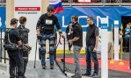 Maxon to join the next CYBATHLON as a Presenting Partner
