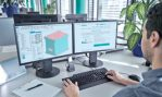 Meusburger made available free CAD tool enabling simple and time-saving design process