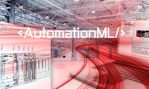 Mitsubishi Electric's iQ Works now has integrated AutomationML interface