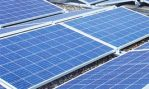 Optronis reduces its carbon footprint with a new installation of photovoltaic system