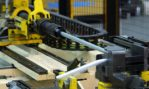 Stauff improves its tube production capabilities by investing in in-house tube bending centres