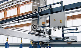 Albert Fezer Maschinenfabrik GmbH