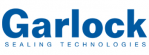 Garlock Launches FLOOD-GARDTM Bearing Isolators for Fully Flooded Applications