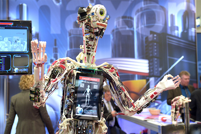 hmi-robots-industry-4-0