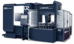 HWACHEON Machinery Europe GmbH