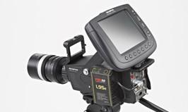 i-Speed-PL-CDU-mounted