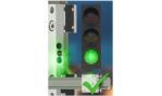 smart drylin linear guide from igus