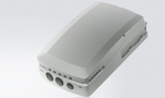 CO53 by LINAK adds extra BUS port to your healthcare equipment