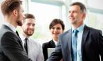 Markert Group: News management team