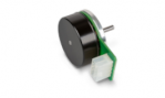 maxon EC-i 52 Power up brushless motor