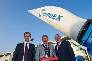 nordex-n131-4