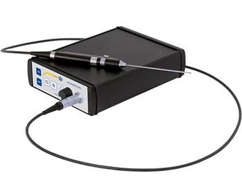 pce-borescope-ve-700