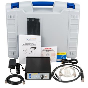 pce-borescope-ve-700-case