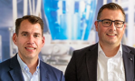 Reifenhäuser consolidates its construction competencies in blown film lines