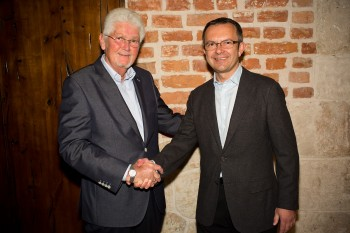 rohde grahl acquisition