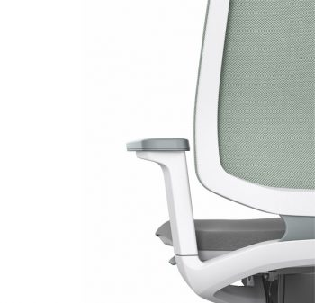 se:flex swivel chair