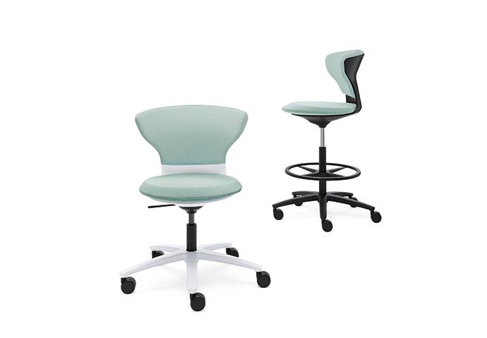 Sedus Turnaround Chair