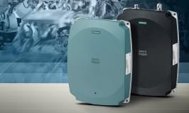 RF600 RFID system