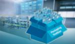 Packaging Siemens