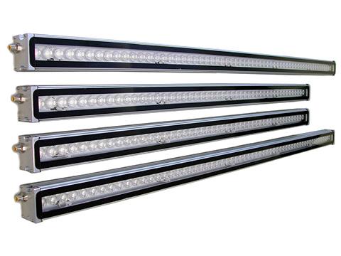 stemmer imaging LXH-D40 bar lights
