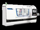 The S31 – Studer's new machine for grinding tasks
