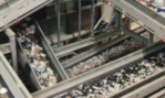 LWP SYSTEM IN SWEDEN SORTING 20 TONS OF PLASTIC HOURLY