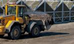 Sutco RecyclingTechnik GmbH