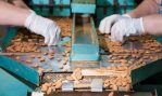 INTERESTING, CHALLENGING TIMES FOR THE NUT INDUSTRY – TOMRA SUPPORTES