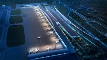 vanderlande_baggage_handling_system