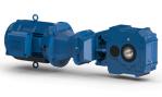 watt water-cooled gearbox 72