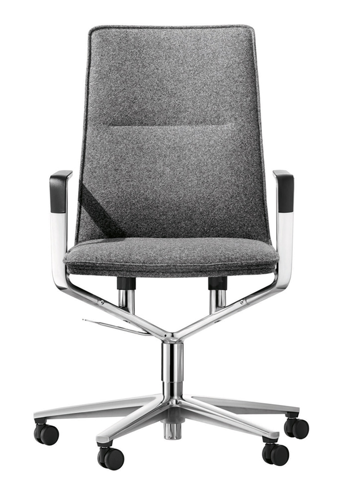 design conference chair