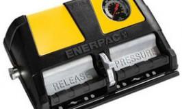 ENERPAC - XVARI Technology