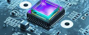 MICROELECTRONICS 21XX