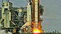 STS-135 Last Space Shuttle start